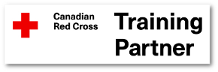 Health Ed Inc; is a Canadian Red Cross Training Partner In Calgary